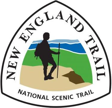 New England Trail