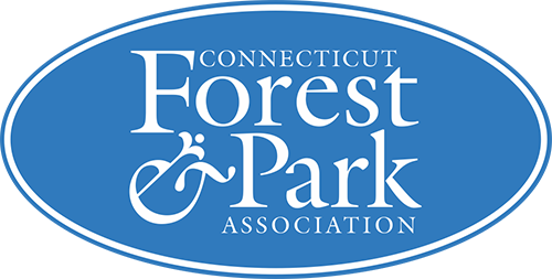 Connecticut Forest & Park Association