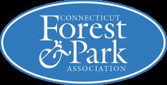 CFPA-logo